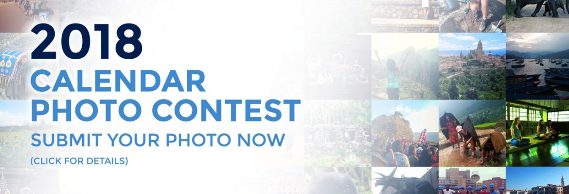 "Submit your photo now! <a href=""/contest"">Learn more</a>"